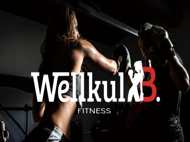WELLKUL B.(ウェルクル)の施設画像