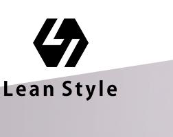 Lean Style リーンスタイル 緑区徳重の施設画像