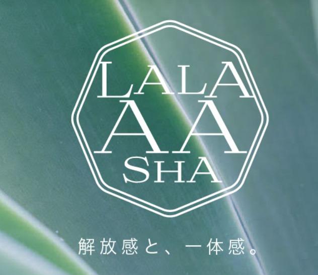 ララアーシャ 中野スタジオの施設画像