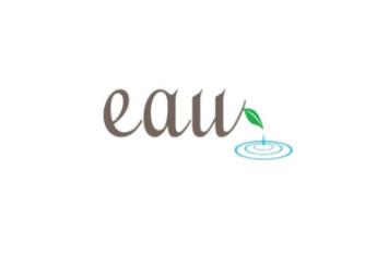 プライベートジム【EAU】の施設画像