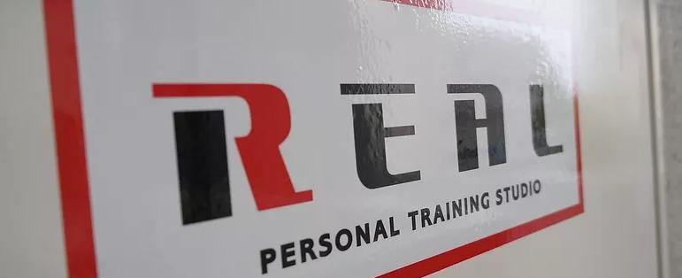 パーソナルトレーニングスタジオ REAL(リアル)の施設画像