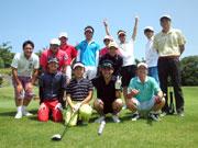 Juke Golf Club 難波の施設画像