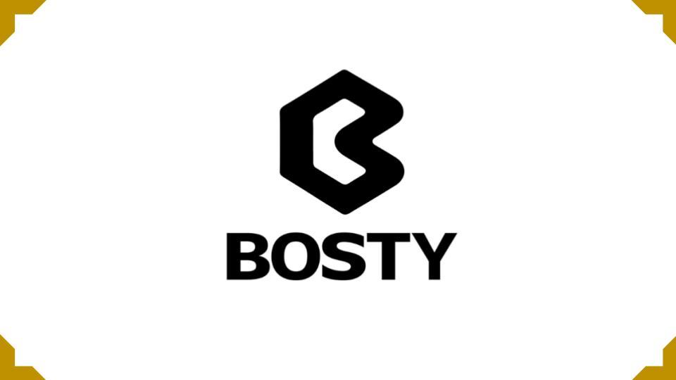 BOSTY