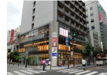 JOYFIT24川崎砂子2丁目の施設画像