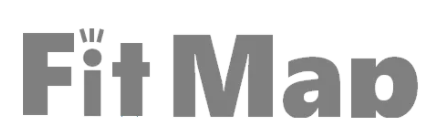 FitMapマガジン