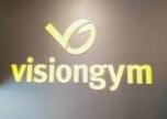 visiongym三田店の施設画像