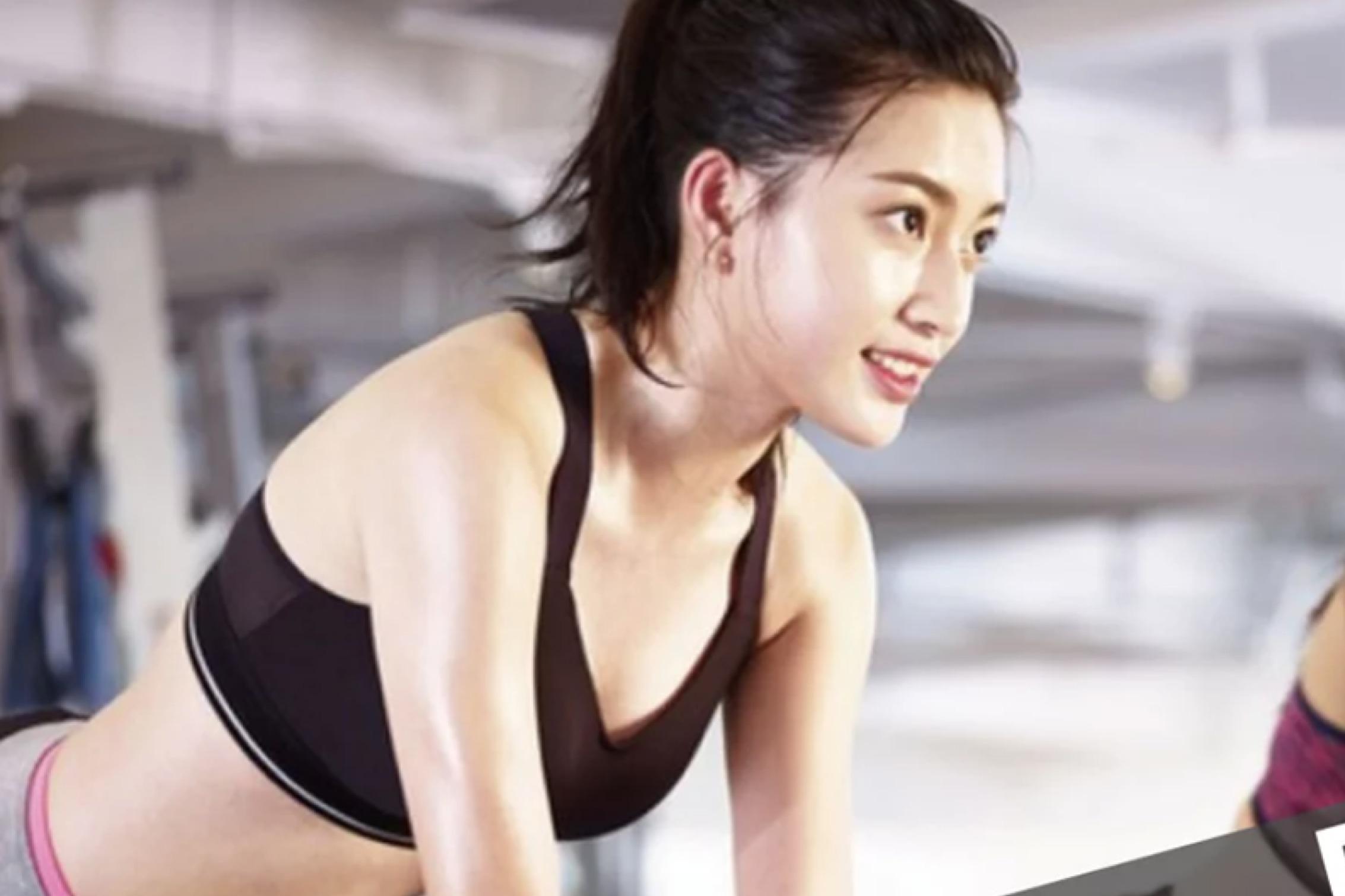 ダイエットパートナー 成増店の施設画像