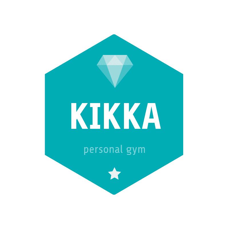 KIKKAパーソナルジムの施設画像